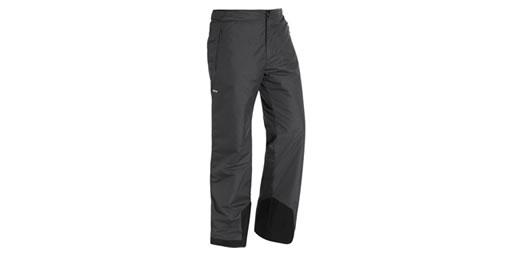 Pantalon/Jean