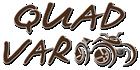 Quad Var Logo