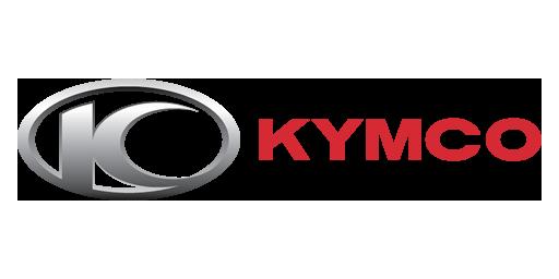 Logo Kymco Quad