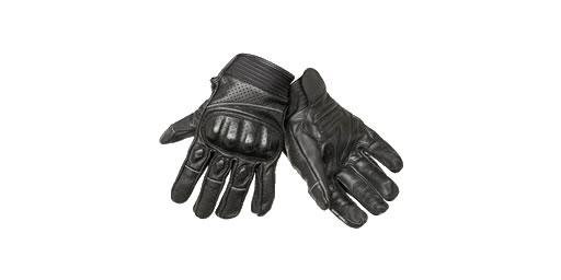 gants special motocyclisme