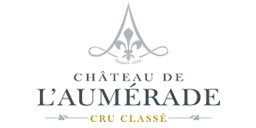 Chateau Aumerade